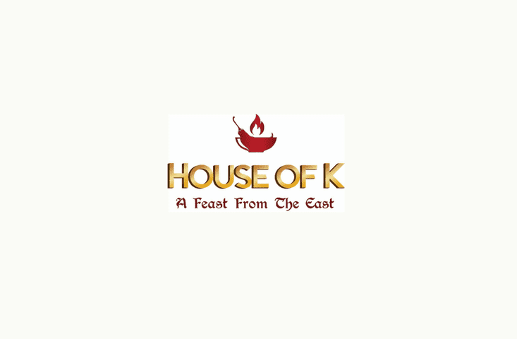 House of K